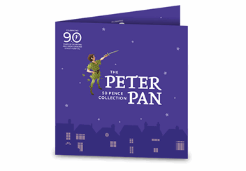 Peter-Pan-IOM-CuNi-BU-50p-Six-Coin-Set-Pack-Front.png