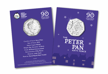 Peter-Pan-IOM-CuNi-BU-50p-Coin-in-Collector-Card.png