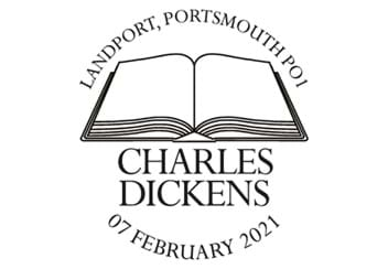 AT-Charles-Dickens-PNCs-Campaign-Images-8.jpg