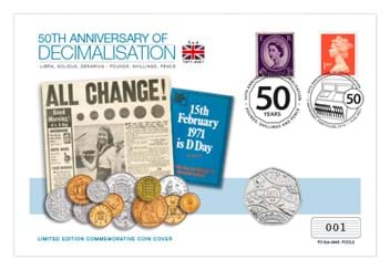 DN-2021-UK-50th-Anniversary-of-Decimalisation-BU-50p-PNC-product-images-1.jpg