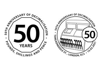 DN-2021-UK-50th-Anniversary-of-Decimalisation-BU-50p-PNC-product-images-3.jpg
