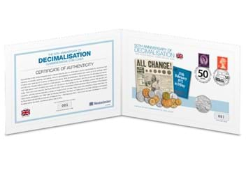 DN-2021-UK-50th-Anniversary-of-Decimalisation-BU-50p-PNC-product-images-4.jpg